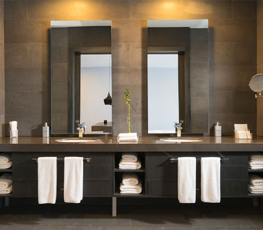 bathroom-basin