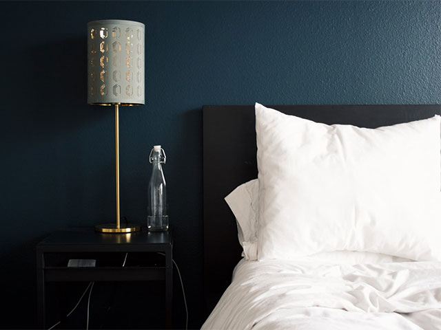 bed-lamp