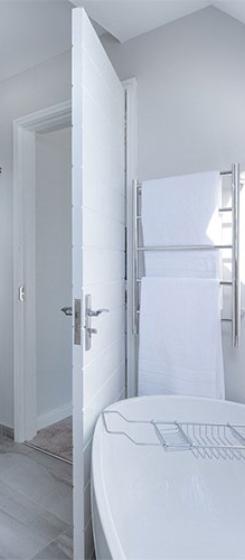 id-bathroom