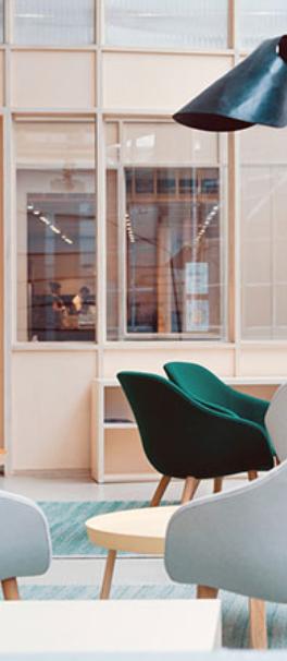 id-office